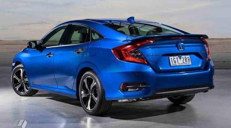 21 Concept of Honda Yeni Kasa 2020 Style for Honda Yeni Kasa 2020