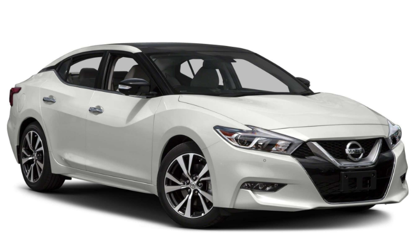 21 Concept of Nissan Maxima 2020 Release Date Wallpaper for Nissan Maxima 2020 Release Date