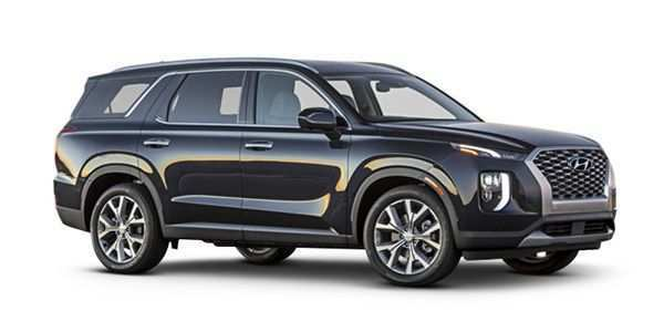 21 Gallery of Cost Of 2020 Hyundai Palisade Review for Cost Of 2020 Hyundai Palisade