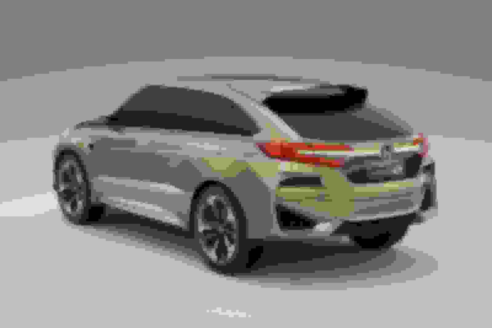 21 Gallery of When Does The 2020 Acura Mdx Come Out Model with When Does The 2020 Acura Mdx Come Out
