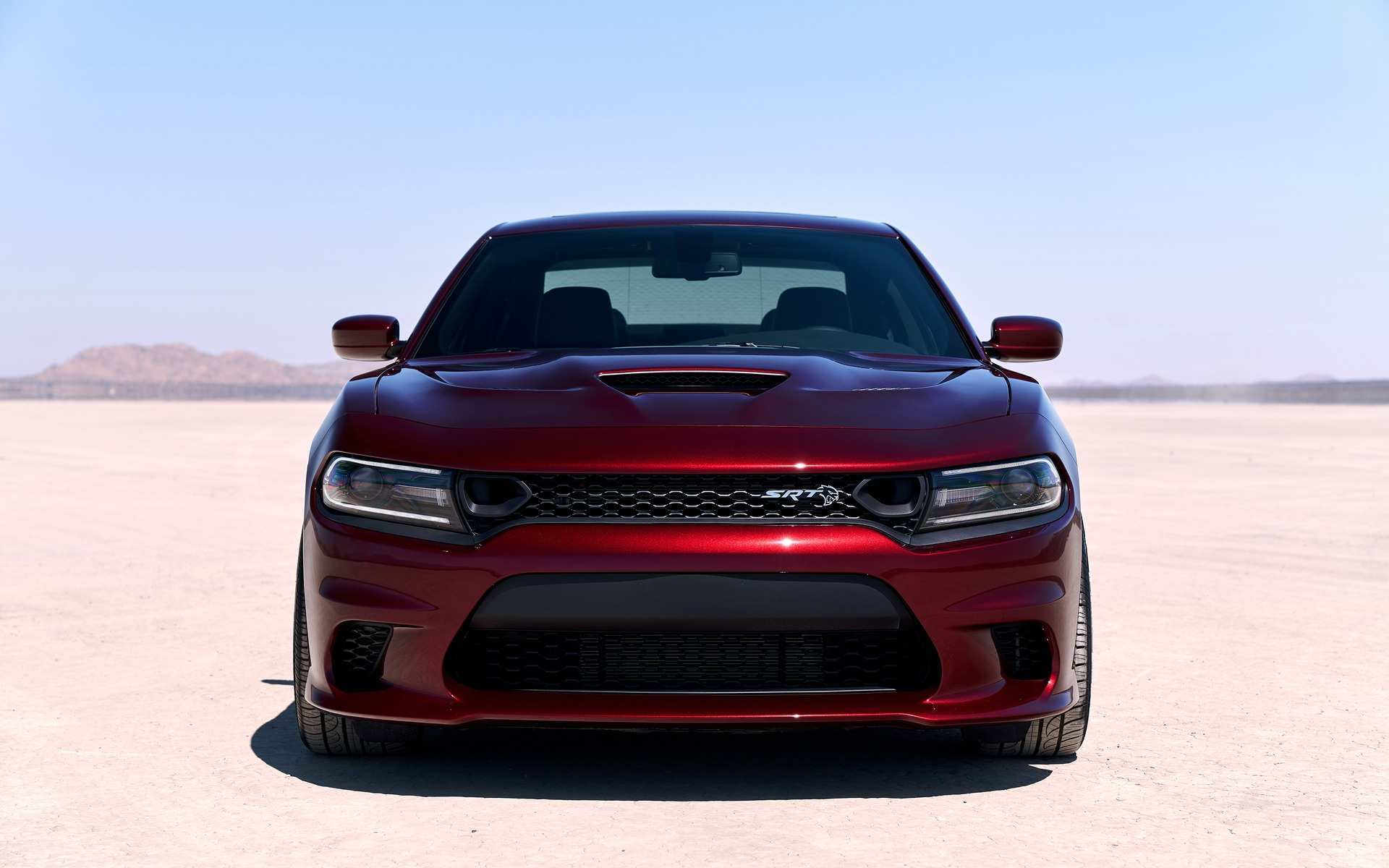 21 Great 2020 Dodge Charger Update Rumors by 2020 Dodge Charger Update