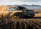 21 Great 2020 Kia Telluride Brochure Pdf Style with 2020 Kia Telluride Brochure Pdf