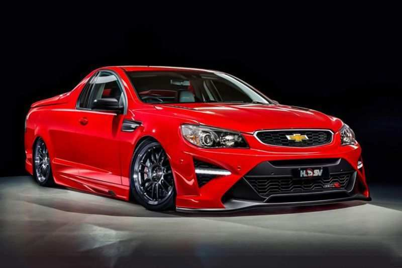 21 Great Chevrolet Vehicles 2020 Release for Chevrolet Vehicles 2020