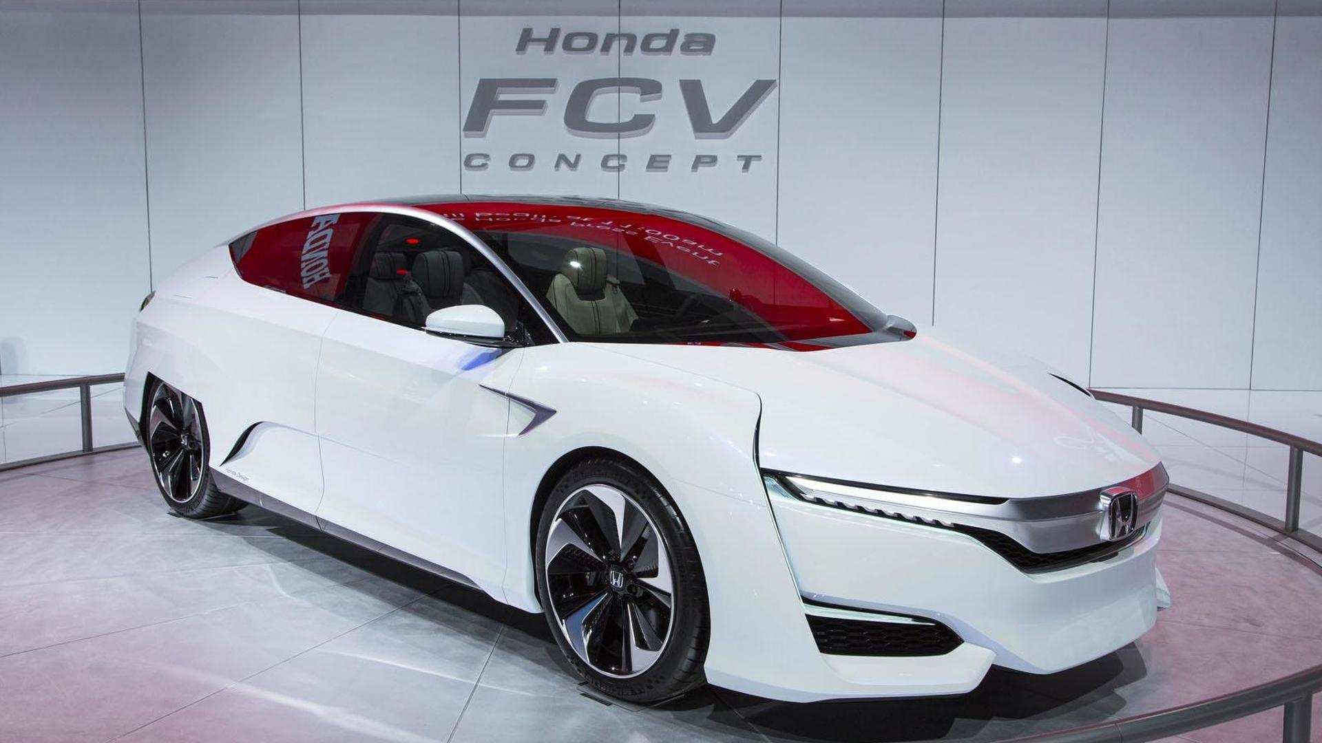 21 Great Honda Vehicles 2020 Images with Honda Vehicles 2020