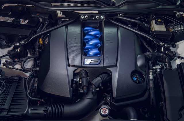 21 New 2020 Lexus Is BMW Engine First Drive for 2020 Lexus Is BMW Engine