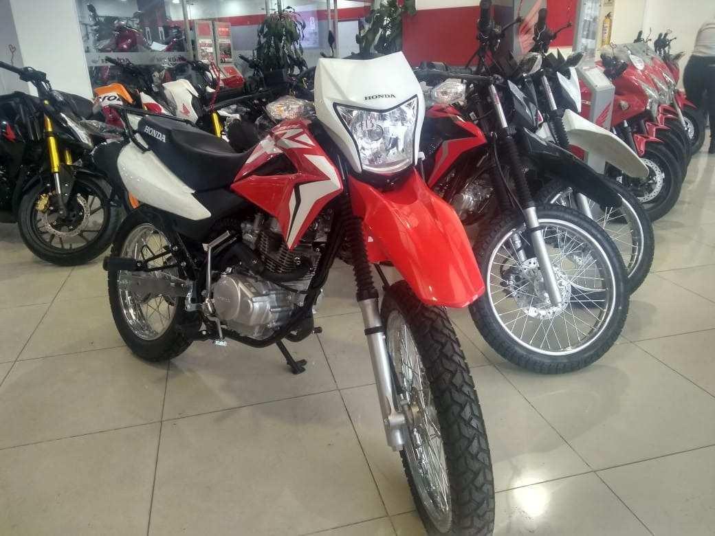 21 New Honda Xr 150L 2020 Pricing with Honda Xr 150L 2020