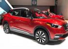 21 New Nissan Kicks 2020 Redesign and Concept by Nissan Kicks 2020