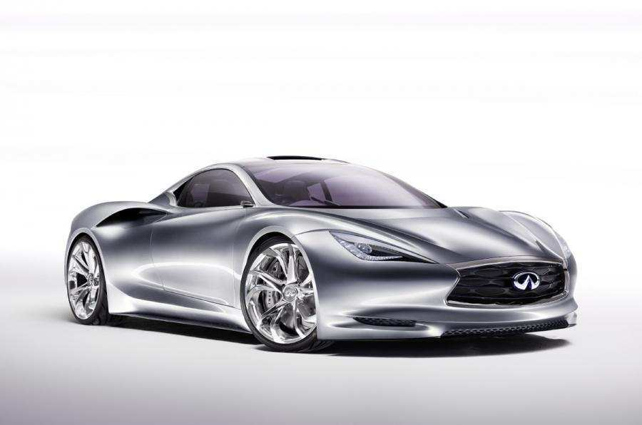 21 The Infiniti Cars 2020 Specs by Infiniti Cars 2020