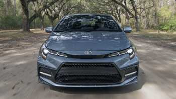 21 The Toyota En 2020 Review with Toyota En 2020
