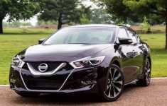 22 All New 2020 Nissan Maxima Youtube Performance and New Engine for 2020 Nissan Maxima Youtube
