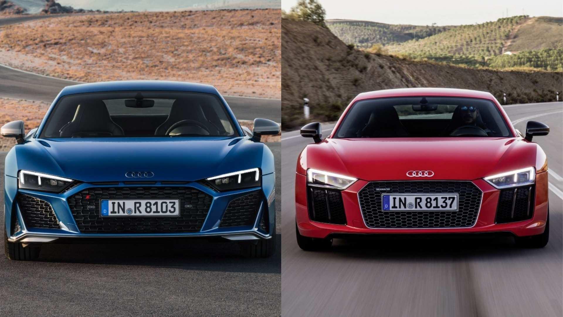 22 All New Audi Supercar 2020 Concept for Audi Supercar 2020