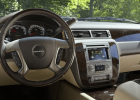 22 Best Review 2020 Gmc Yukon Denali Interior Picture with 2020 Gmc Yukon Denali Interior