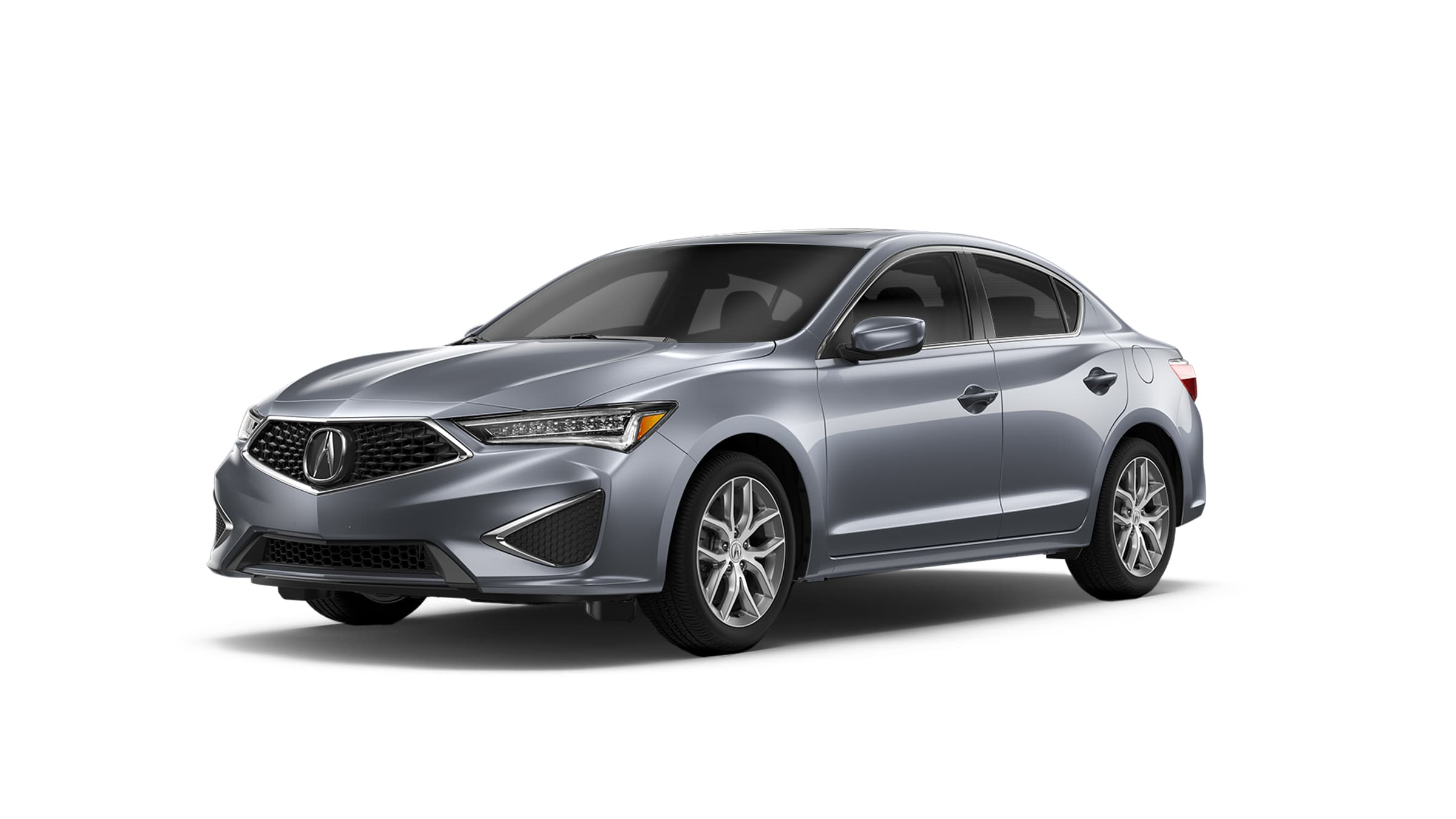 22 Best Review Acura Tlx 2020 Lease Specs by Acura Tlx 2020 Lease