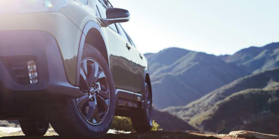22 Best Review Subaru My 2020 Price for Subaru My 2020