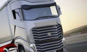 22 Best Review Volvo Fm 2020 Performance and New Engine with Volvo Fm 2020