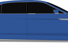 22 Concept of Ford Crown Victoria 2020 Overview with Ford Crown Victoria 2020
