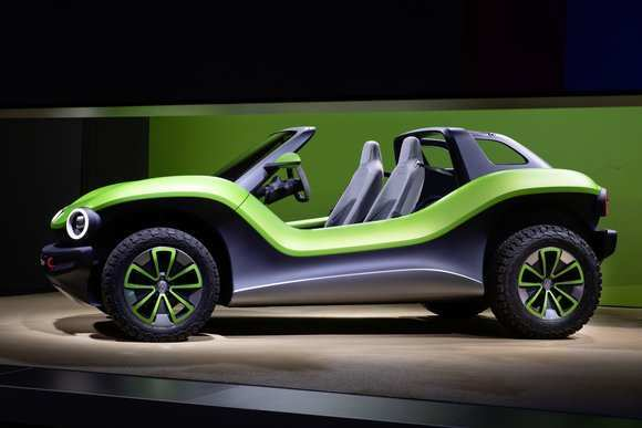 22 Gallery of 2020 Volkswagen Dune Buggy Redesign with 2020 Volkswagen Dune Buggy