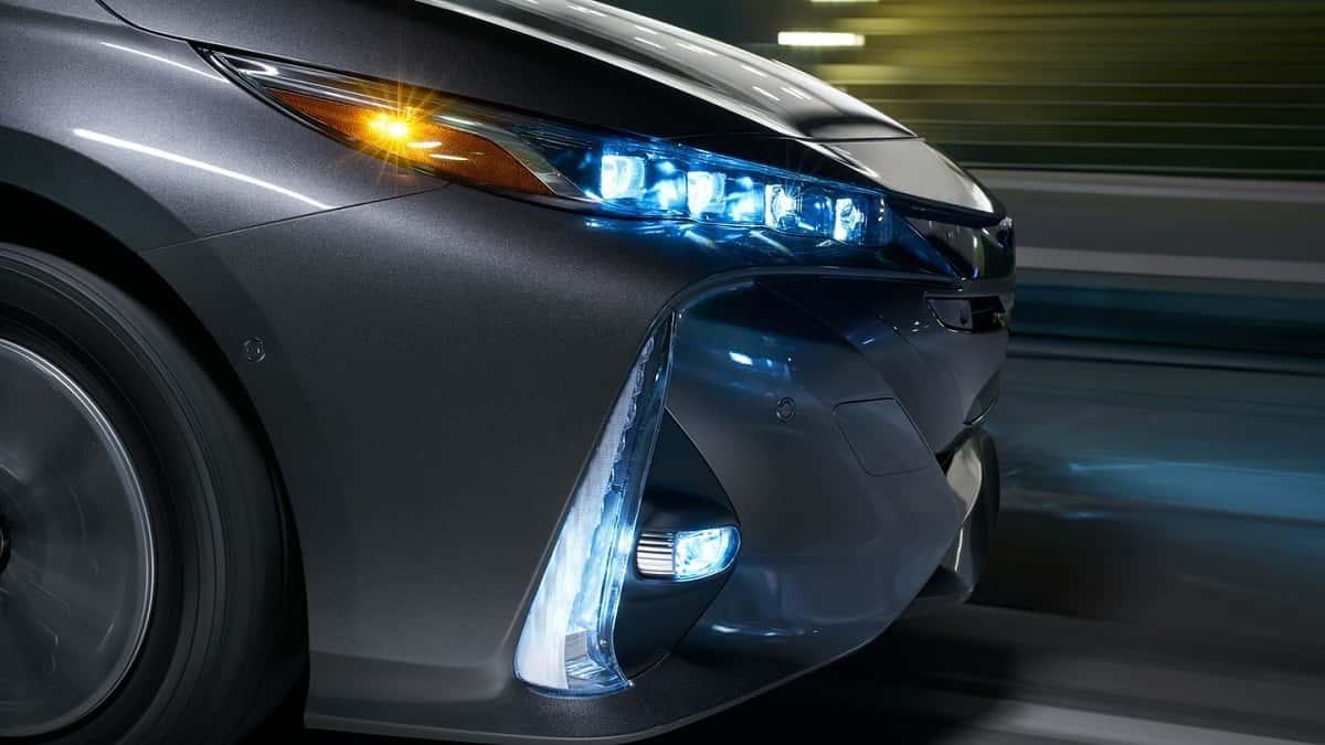 22 Gallery of Toyota Prius Prime 2020 Reviews by Toyota Prius Prime 2020