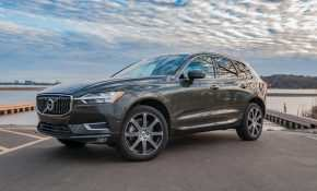 22 Gallery of Volvo Overseas Delivery Pricing 2020 Release Date for Volvo Overseas Delivery Pricing 2020