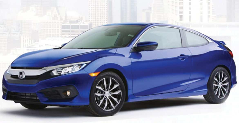 22 Great Honda Civic 2020 Price In Pakistan Redesign by Honda Civic 2020 Price In Pakistan