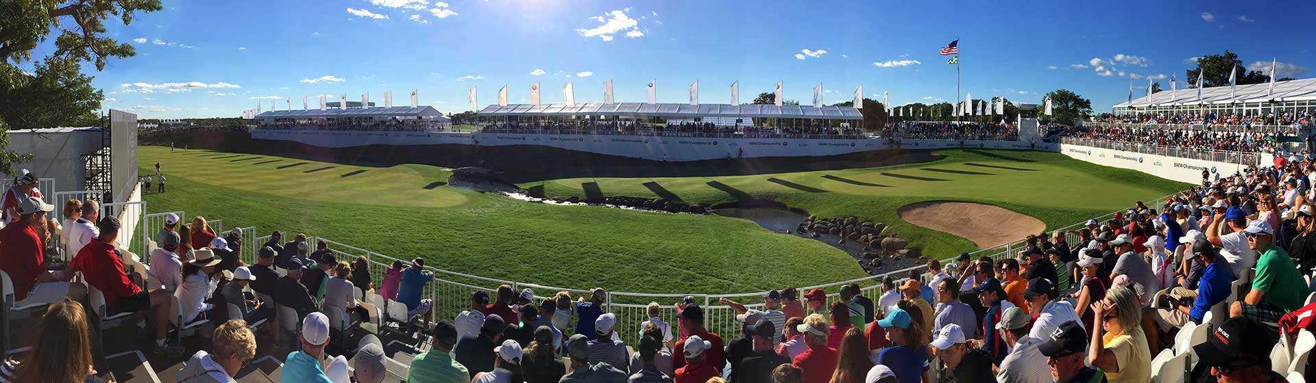 22 New BMW Championship 2020 Location Reviews by BMW Championship 2020 Location