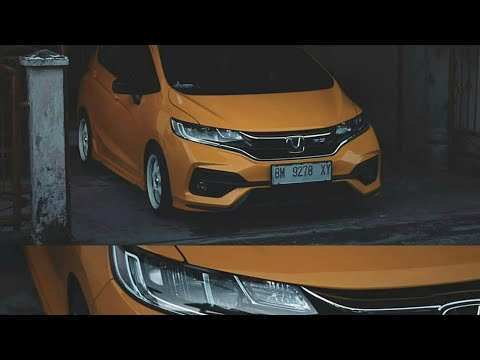 22 New Honda Jazz 2020 Malaysia Price and Review with Honda Jazz 2020 Malaysia