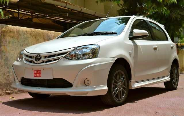 22 New Toyota Etios Liva 2020 Model by Toyota Etios Liva 2020