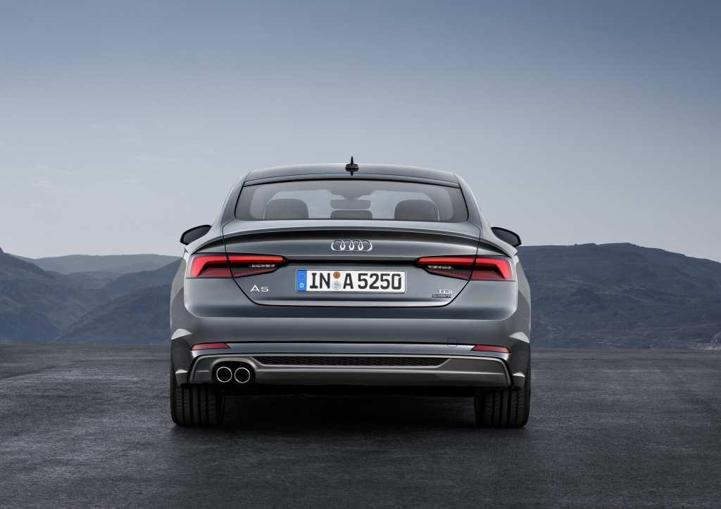 22 The Audi G Tron 2020 Wallpaper for Audi G Tron 2020
