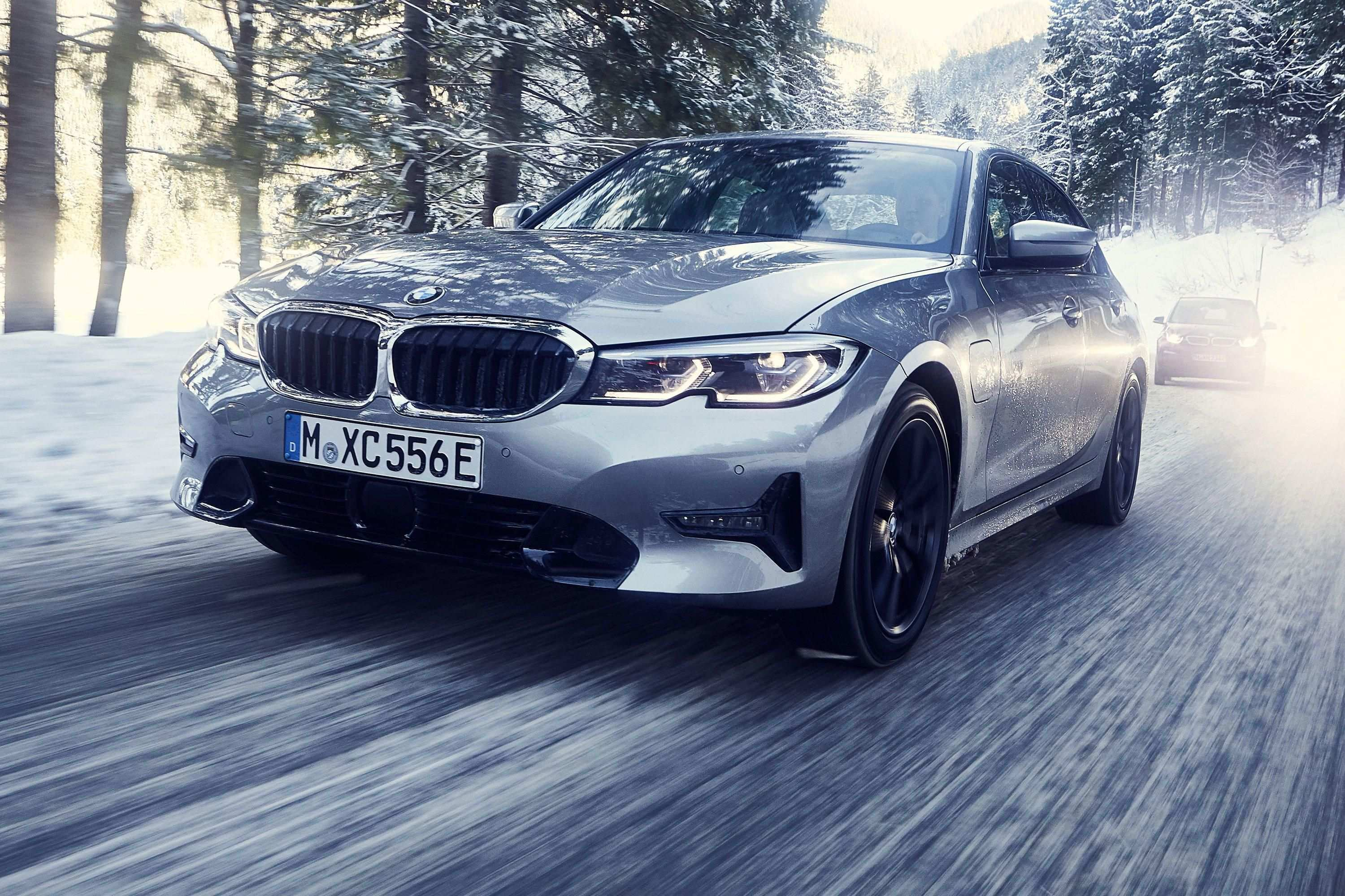 22 The BMW Hybrid 2020 Release Date with BMW Hybrid 2020