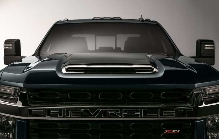 22 The Gm Chevrolet 2020 Release Date by Gm Chevrolet 2020