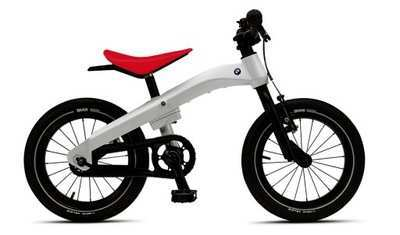 23 All New BMW Kidsbike 2020 New Concept with BMW Kidsbike 2020