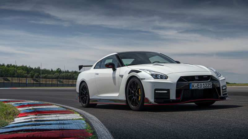 23 All New Nissan Gtr 2020 Price Exterior and Interior by Nissan Gtr 2020 Price