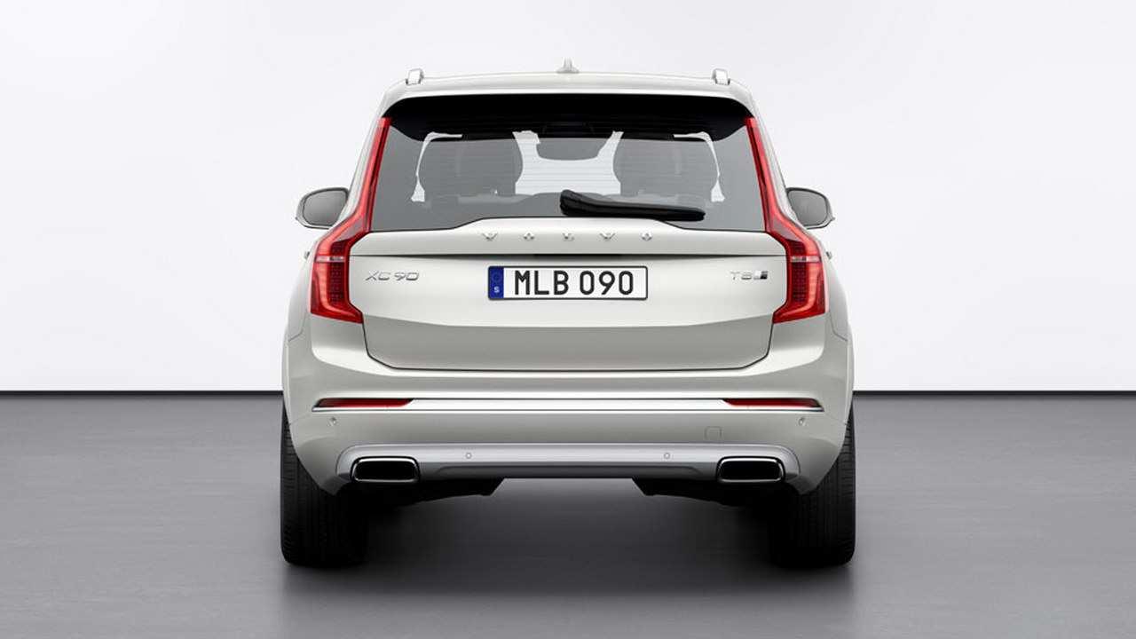 23 All New Volvo V60 Laddhybrid 2020 Ratings for Volvo V60 Laddhybrid 2020