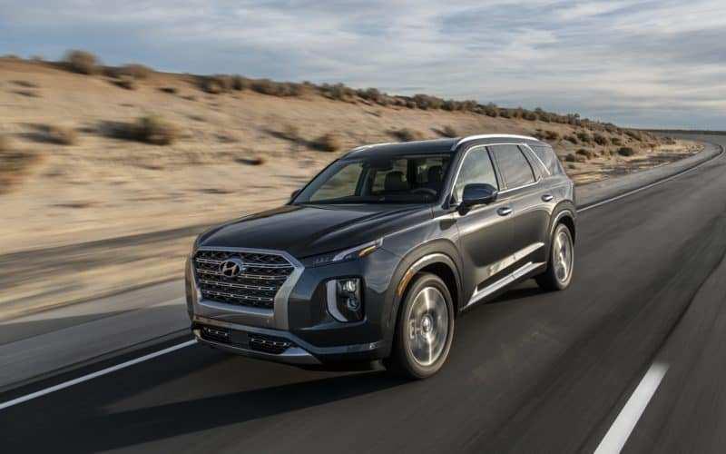 23 Gallery of Hyundai Lineup 2020 Concept by Hyundai Lineup 2020