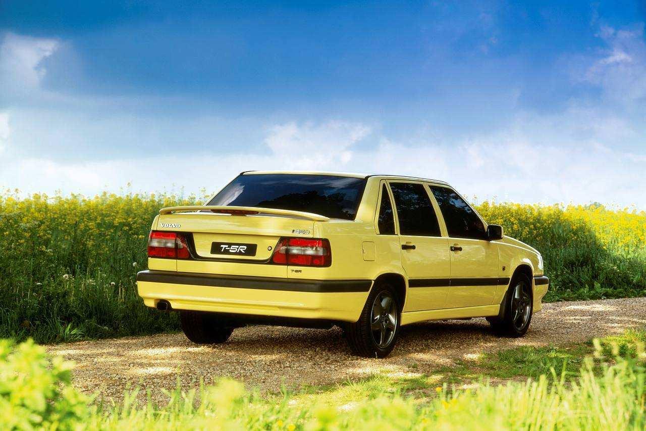 23 Gallery of Volvo Ab 2020 Keine Verbrennungsmotoren Prices by Volvo Ab 2020 Keine Verbrennungsmotoren