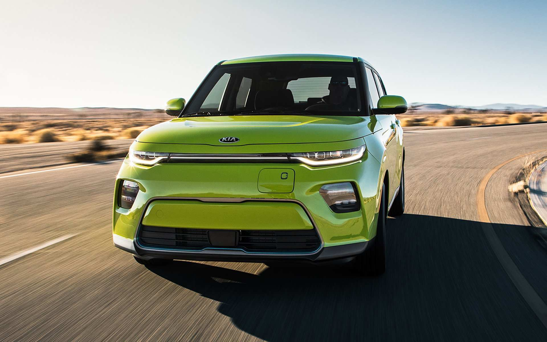 23 Great 2020 Kia Vehicles Images for 2020 Kia Vehicles