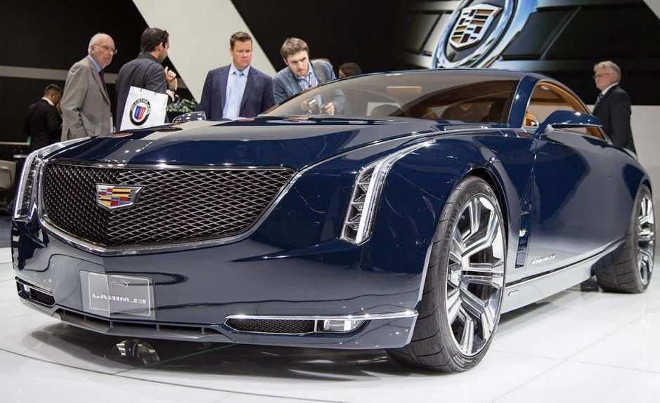 23 Great Cadillac Ct6 2020 Reviews by Cadillac Ct6 2020