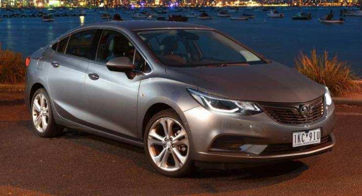 23 Great Opel Astra Sedan 2020 Performance with Opel Astra Sedan 2020