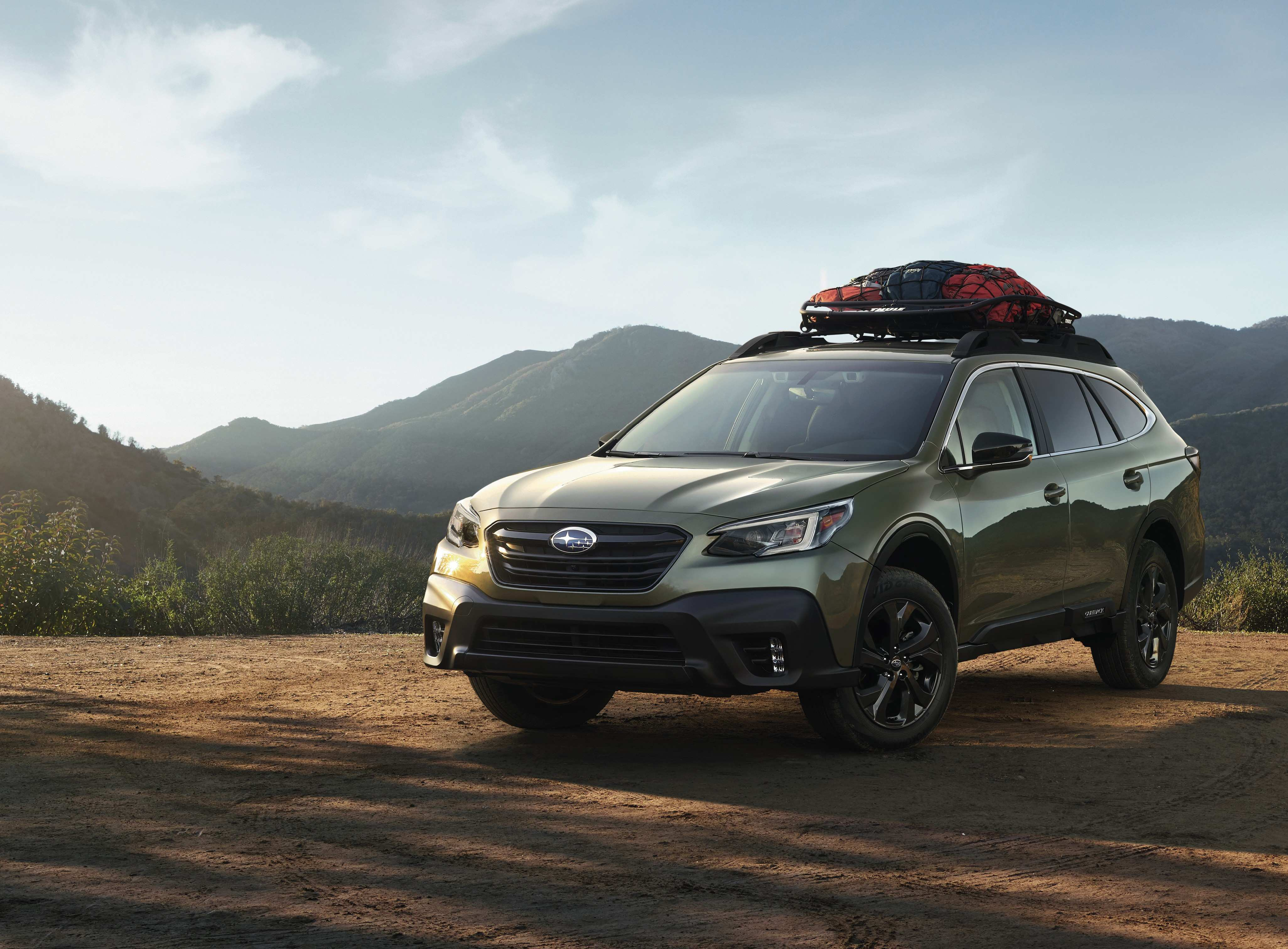 23 Great When Will 2020 Subaru Outback Be Available Ratings with When Will 2020 Subaru Outback Be Available