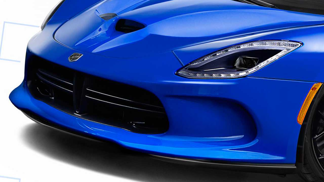 23 New 2020 Dodge Viper Mid Engine Overview for 2020 Dodge Viper Mid Engine