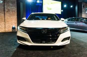 23 New Honda Acura 2020 Model with Honda Acura 2020