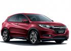23 New Honda Hrv New Model 2020 New Concept by Honda Hrv New Model 2020