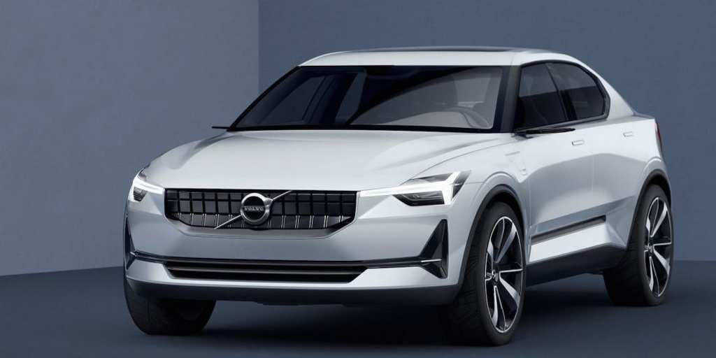 23 New Volvo Novita 2020 Reviews by Volvo Novita 2020