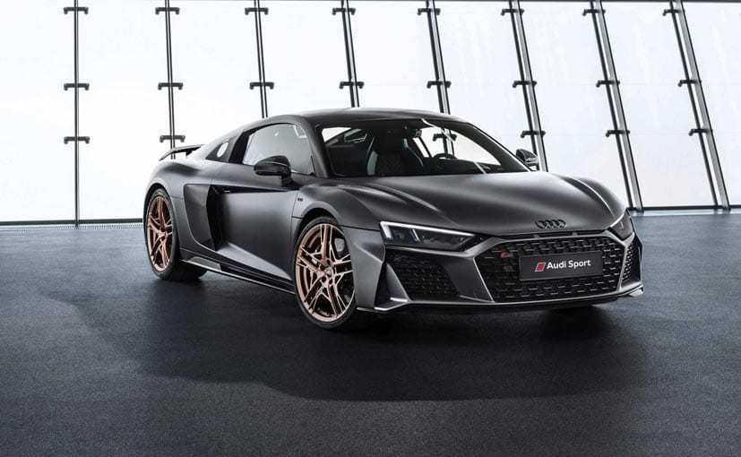 23 The Audi Supercar 2020 Specs for Audi Supercar 2020