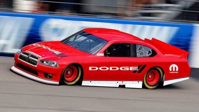 23 The Dodge In Nascar 2020 Rumors for Dodge In Nascar 2020