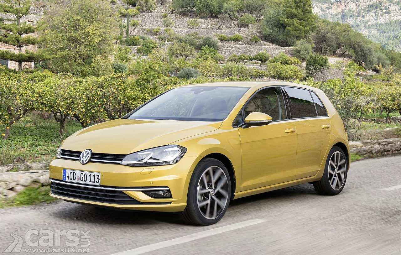 23 The Volkswagen 2020 Launch Images by Volkswagen 2020 Launch