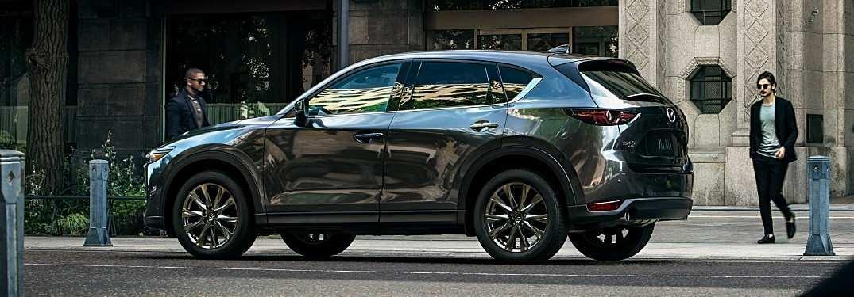 24 All New 2020 Mazda Cx 5 Turbo Images with 2020 Mazda Cx 5 Turbo
