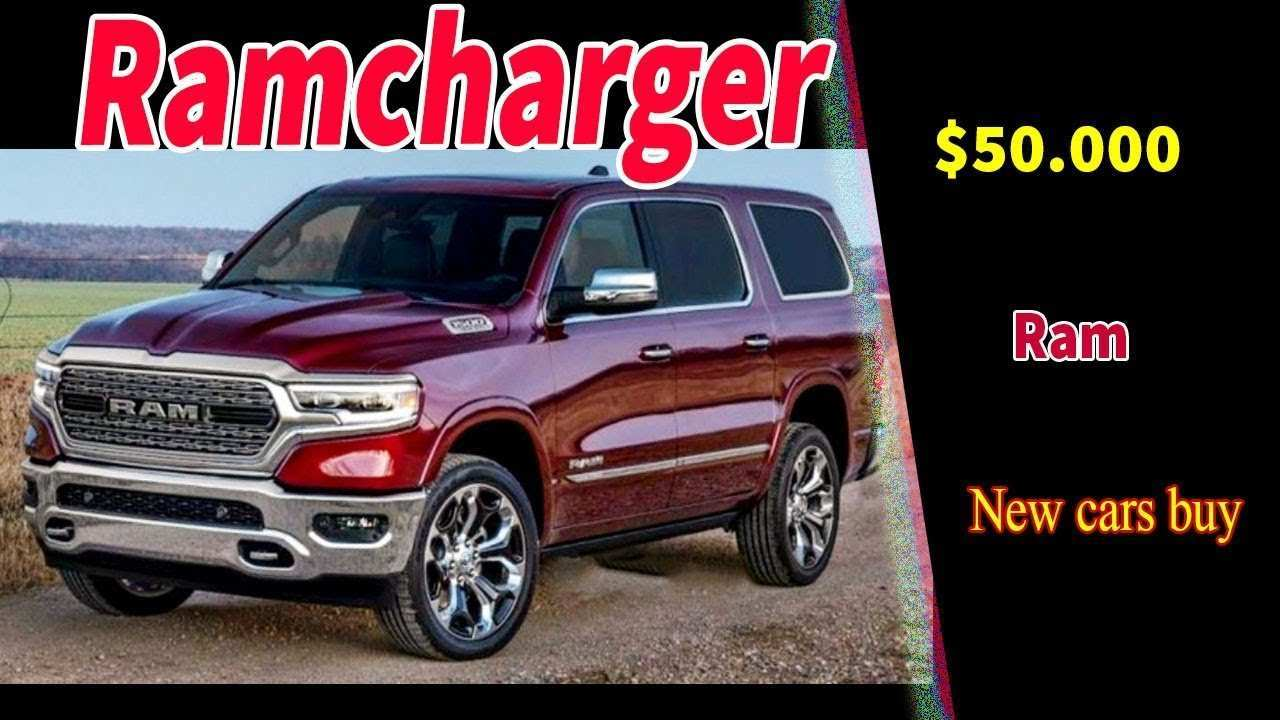 24 All New Dodge Full Size Suv 2020 First Drive by Dodge Full Size Suv 2020