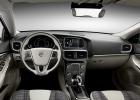 24 All New Volvo V40 2020 Interior Price by Volvo V40 2020 Interior