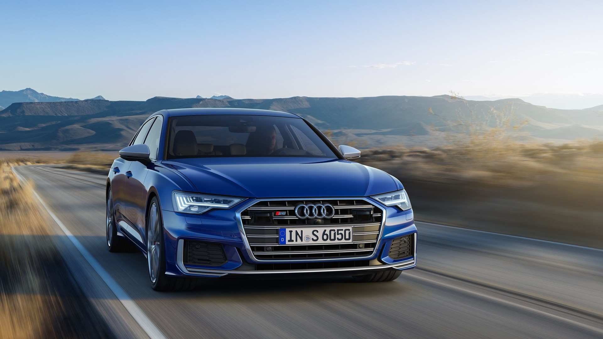 24 Best Review Audi S7 2020 Wallpaper by Audi S7 2020